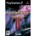 The Seed: Warzone PS2