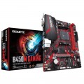 Gigabyte B450M Gaming AM4