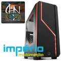 "PC IM Chentric ""Global Elite"" Edition"