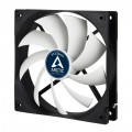Ventoinha Arctic Cooling F12 Silent