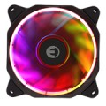 EuroTech RING FAN RGB LED 120MM