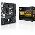 Asus TUF H310M-PLUS Gaming LGA1151