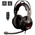 Auscultadores Kingston HyperX Cloud Revolver