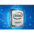 PC IM Intel Skylake configurável
