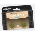 KontrolFreek FPS Freek Snipr PS4
