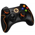 Krom Khensu Wireless Gamepad PC/PS3