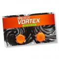 KontrolFreek FPS Freek Vortex XB1