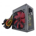Fonte Mars Gaming MP500 500W