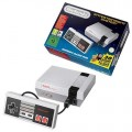 Consola Nintendo Classic Mini: Nintendo Entertainment System (NES)