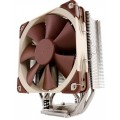 Cooler Noctua NH-U12S U-Type Tower