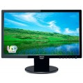 "Monitor Asus VE198S (19"") 5ms LED"