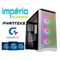 PC Império Multimédia Super Gamer V2
