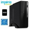 PC IM Work Intel Low Cost