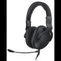 Auscultadores Roccat Cross - Multi-platform Gaming Headset