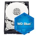 "Western Digital Blue 2TB 3.5"" SATAlll 64MB"
