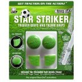Trigger Treadz Star Striker 4 XBOX ONE